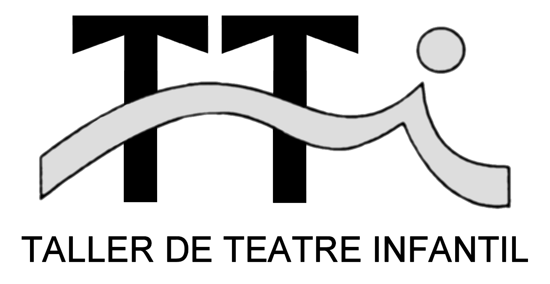 Logo del TTi