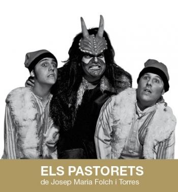 Els Pastorets1112