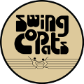 Swingcopats